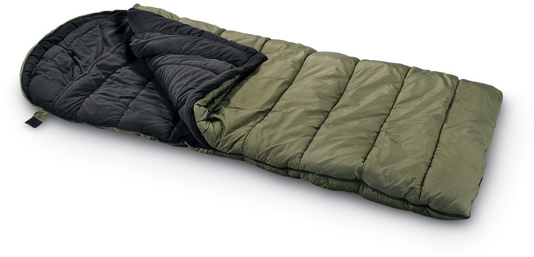 Sleeping Bag for Camping