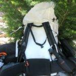 Hyperlite Mountain Gear Porter 3400 Backpack Review