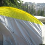 L.L. Bean Microlight Ultra Light Tent Review
