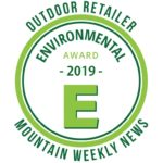 The Best Environmental Friendly Brands & Products at the Outdoor Retailer Show