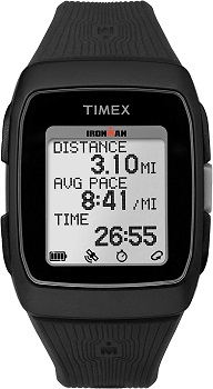 Ironman Watches from Timex