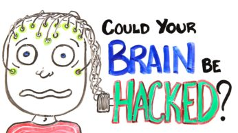 Biohack Yourself to Health