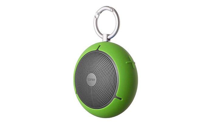 Edifier Bluetooth Speaker