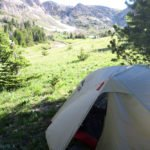 Top 10 Lightweight Backpacking Tents for 2021
