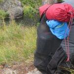 Katabatic Gear Backpack Review