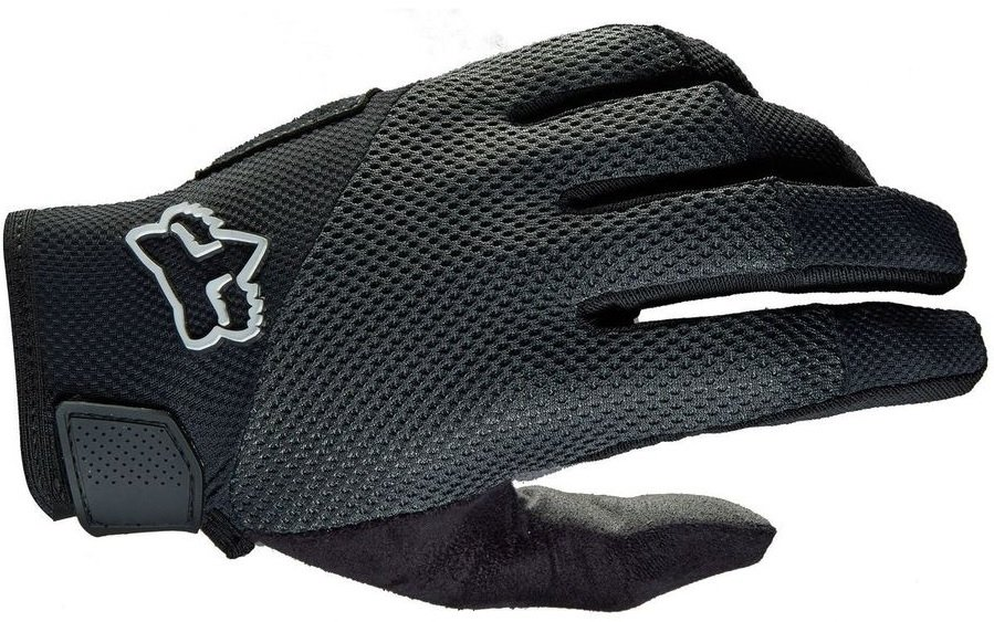 Fox Mountain Bike Glove with padding