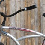 Spurcycle Bike Bell Review