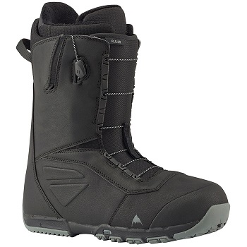 2020 Burton Snowboard Boots