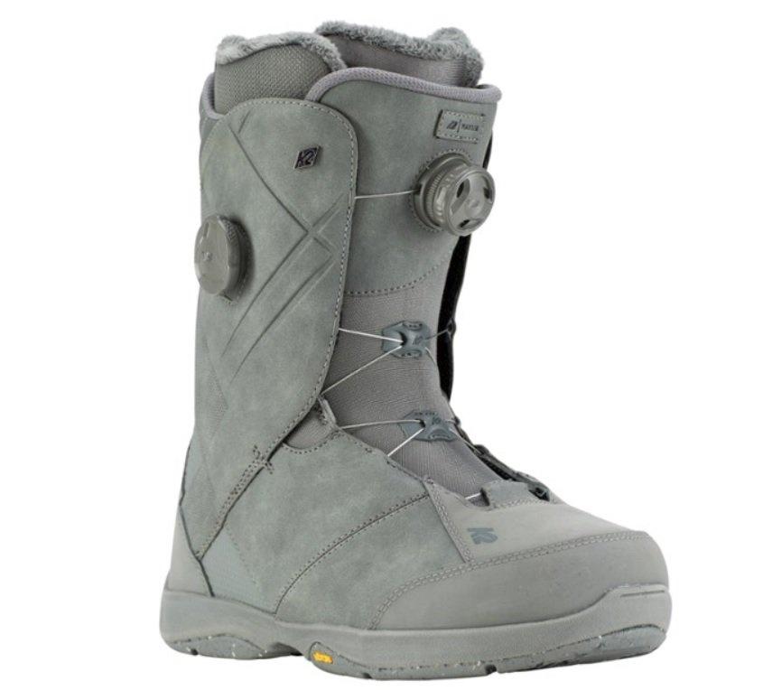 2019 K2 Maysis Snowboard Boot