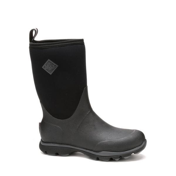 Mens Muck Mud Boots