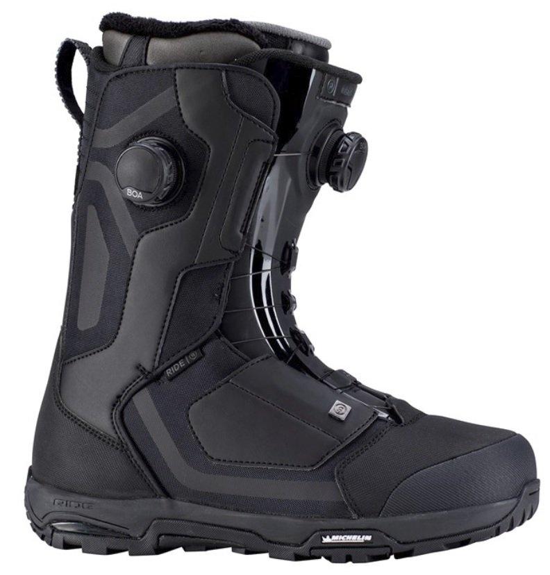 2019 Ride Insano Snowboard Boot