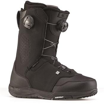Mens Snowboard Boot