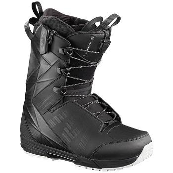 2020 Salomon Snowboard Boots for Men