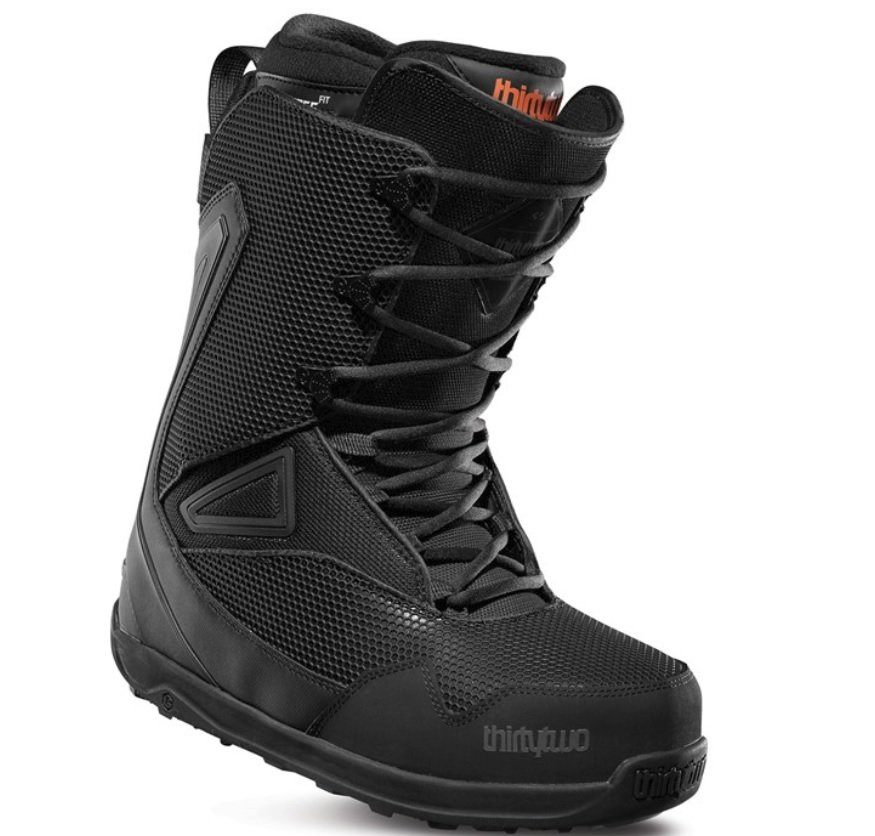 ThirtyTwo TM-2 Snowboard Boot