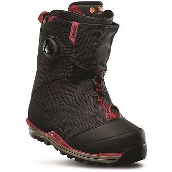 Jeremy Jones Snowboard Boots