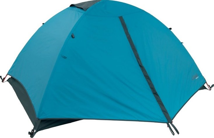 Cabela's Orion 3 Family Camping Tent