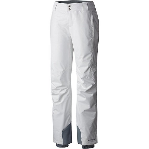 Columbia Womens Ski Pants