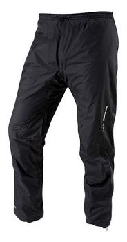 Montane Alpine Pants
