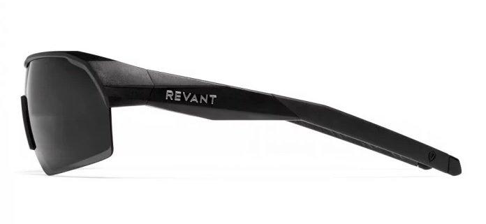 Revant Mountain Biking Sunglasses