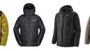 Best Puffer Jackets for Men Winter