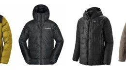 Best Puffer Jackets for Men Winter