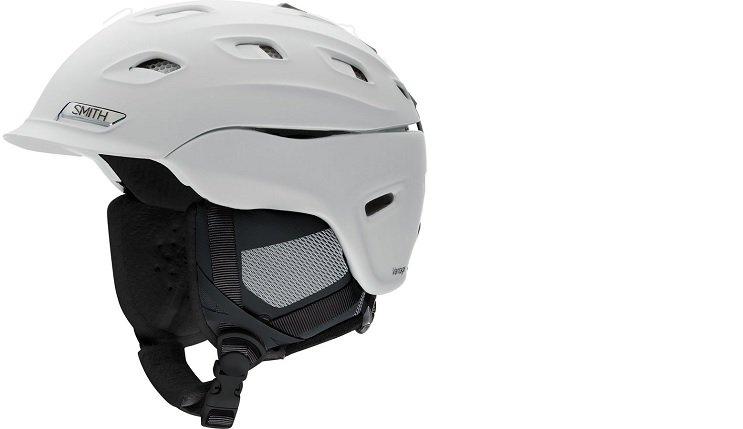Womens MTB Helmet