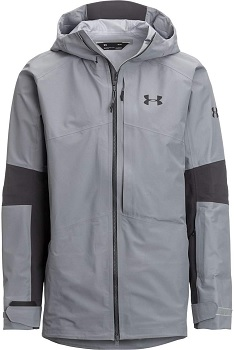 Under Armour UA Storm BL Chugach Gore-TEX