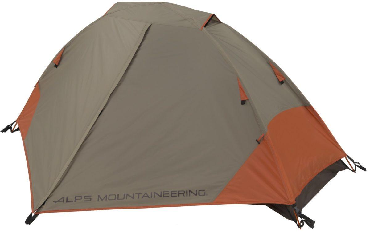 Alps Linx 1 tent