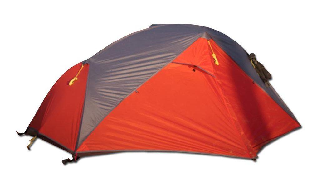 Outdoor Vital Dominion tent