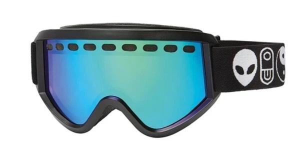 Airblaster Snowboard Goggle