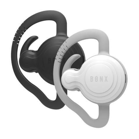 BONX Snowboard Headphones