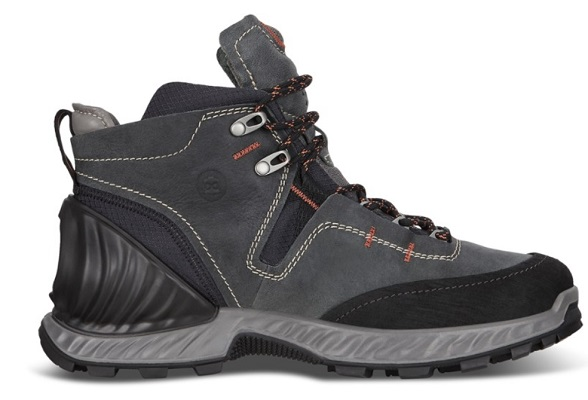 REI Hiking Shoes