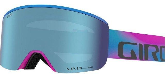 Giro Snow Goggles