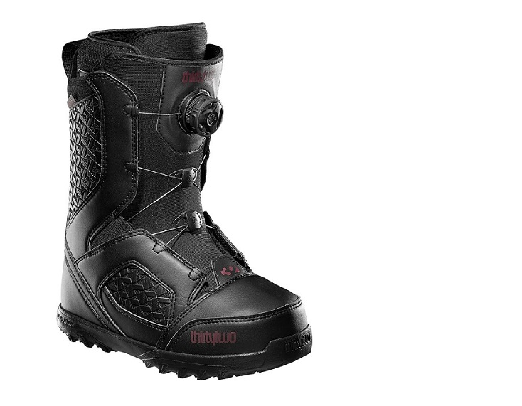 thirtytwo STW Womens Snowboard Boot