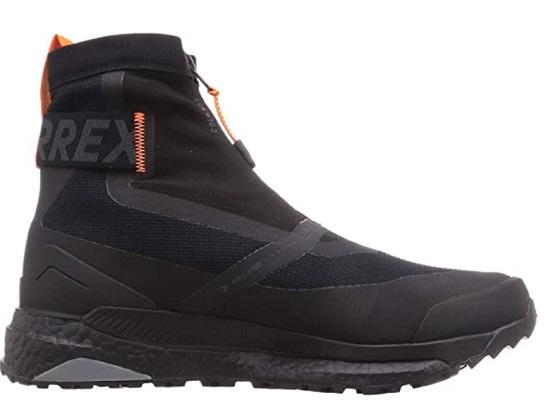 adidas mens snow boots