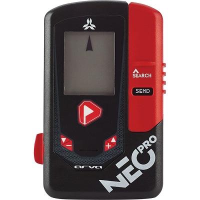 Arva Neo Pro Avalanche Beacons
