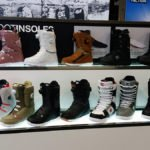 2020 Snowboard Boot Previews