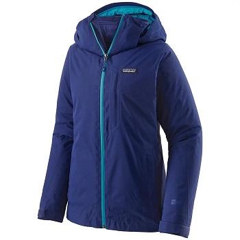3-1 Ski Jacket from Patagonia