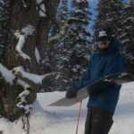 Patagonia Insulated Powder Bowl Jacket Review