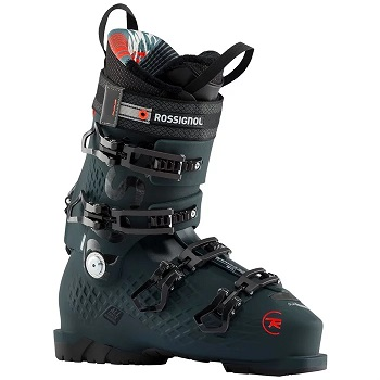Rossignol Mens Ski Boot