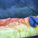 Thermarest Oberon 0 Sleeping Bag Review