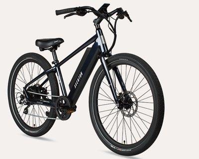 aventon pace 350 electric bike