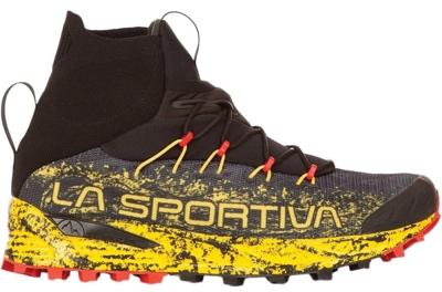 la sportiva uragano trail running shoe