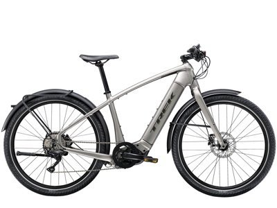trek allant+ 8 electric bike