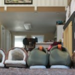 Top 5 Men's House Slippers