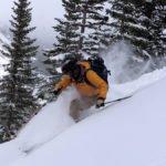 Stio Azura Jacket Review