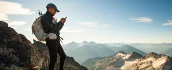 Best Personal Locator Beacons and Satellite Messengers for Staying Connected in the Backcountry