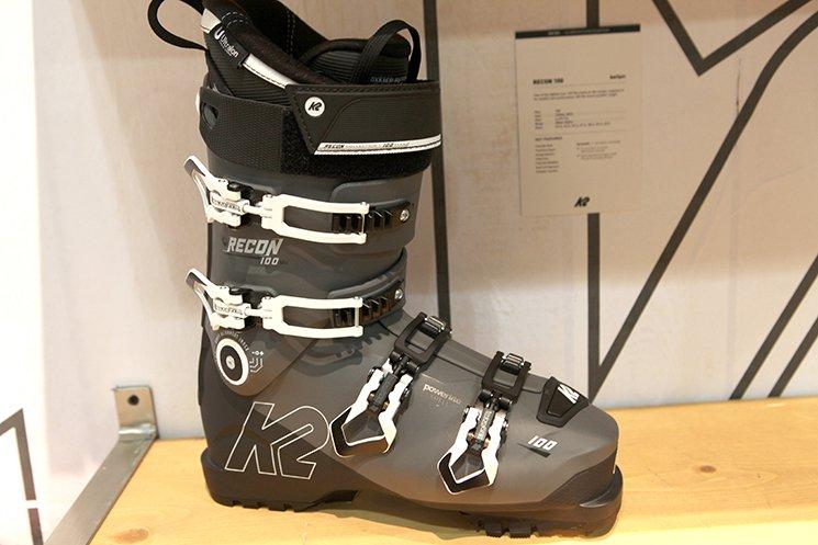 2019/2020 ski Boot