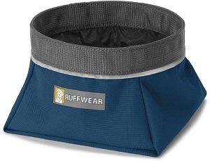 Ruffwear Dog Water Bowl