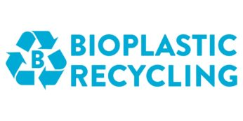 Why Bioplastics Are a Game Changer for Recycling & Repurposing